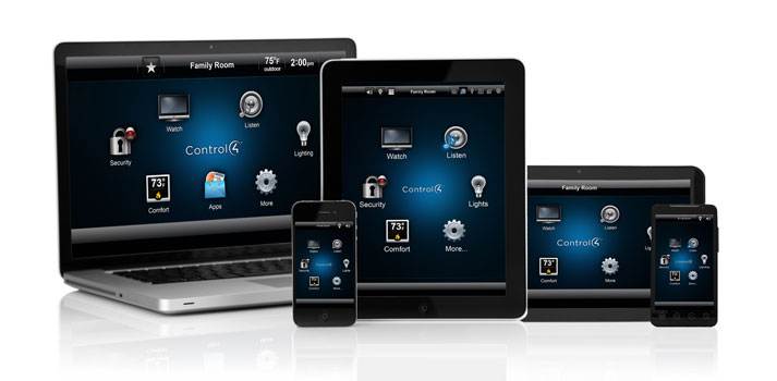 services_home_automation_banner