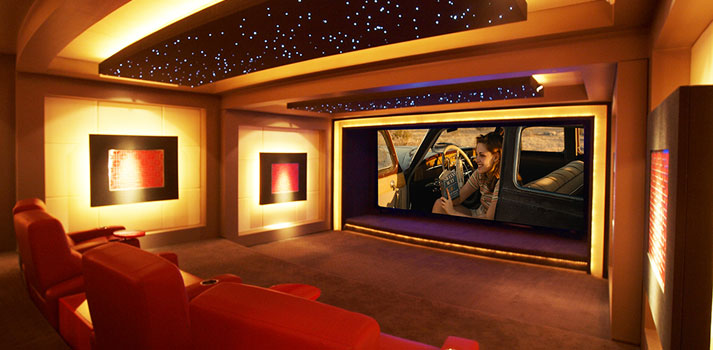 services_home_cinema_banner